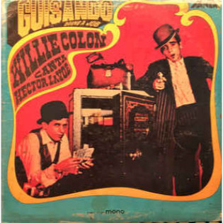 willie-colon-guisando-doing-a-job.jpg