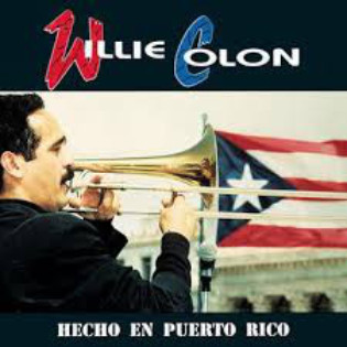 willie-colon-hecho-en-puerto-rico.jpg