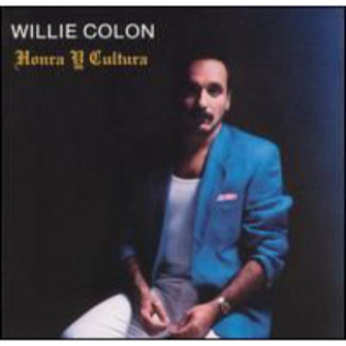 willie-colon-honra-y-cultura.jpg