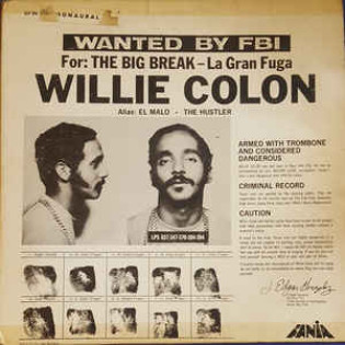 willie-colon-la-gran-fuga-the-big-break.jpg