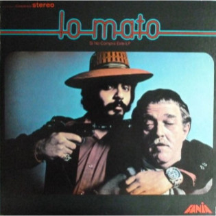 willie-colon-lo-mato.jpg
