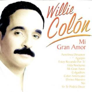willie-colon-mi-gran-amor.jpg