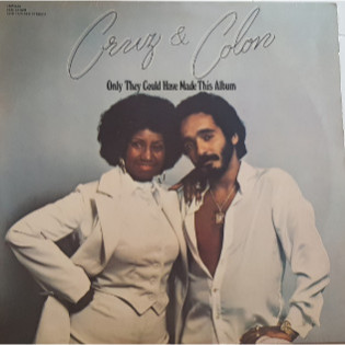 willie-colon-only-they-could-have-made-this-album.jpg
