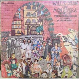 willie-colon-there-goes-neighborhood-se-chavo-el-vecindario.jpg