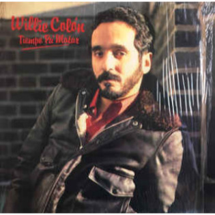 willie-colon-tiempo-pa-matar.jpg