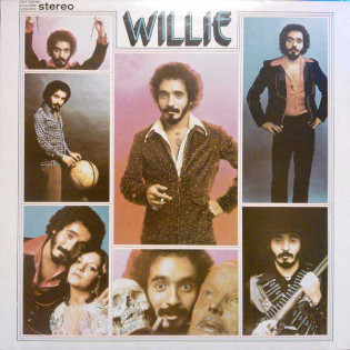willie-colon-willie.jpg
