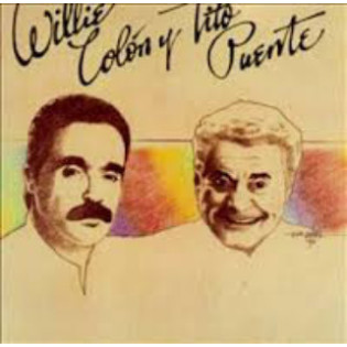 willie-colon-y-tito-puente-willie-colon-y-tito-puente.jpg