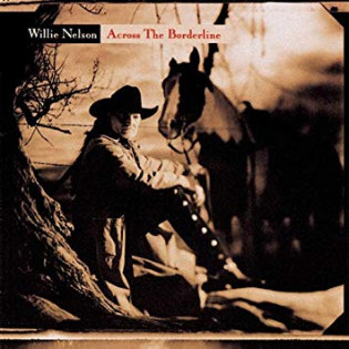 willie-nelson-across-the-borderline.jpg