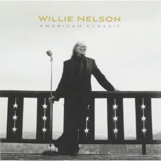 willie-nelson-american-classic.jpg