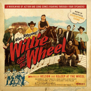 willie-nelson-and-asleep-at-the-wheel-willie-and-the-wheel.jpg