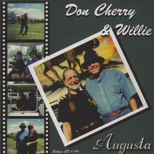 willie-nelson-and-don-cherry-augusta.jpg