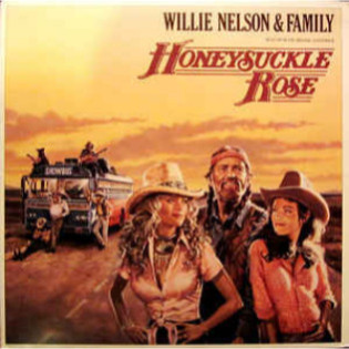 willie-nelson-and-family-honeysuckle-rose.jpg
