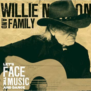 willie-nelson-and-family-lets-face-the-music-and-dance.jpg