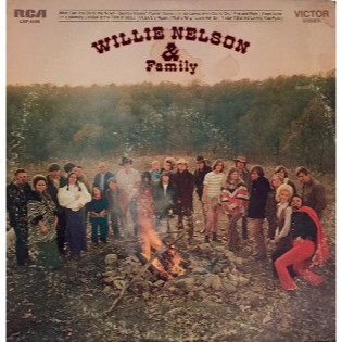 willie-nelson-and-family-willie-nelson-and-family.jpg