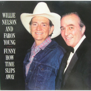 willie-nelson-and-faron-young-funny-how-time-slips-away.jpg