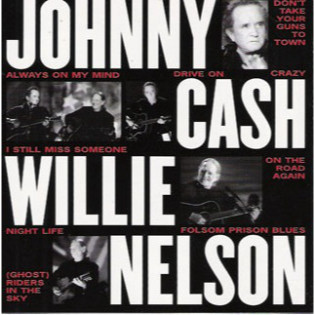 willie-nelson-and-johnny-cash-vh1-storytellers.jpg