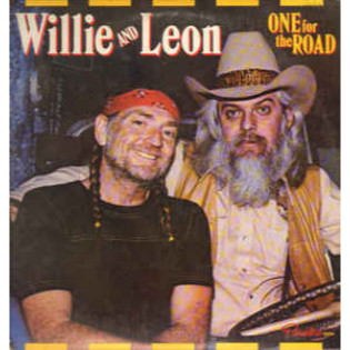 willie-nelson-and-leon-russell-one-for-the-road.png