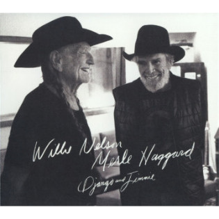 willie-nelson-and-merle-haggard-django-and-jimmie.png