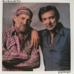 willie-nelson-and-ray-price-san-antonio-rose.jpg