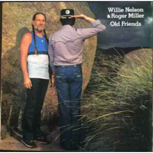 willie-nelson-and-roger-miller-old-friends.jpg