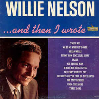 willie-nelson-and-then-i-wrote.jpg