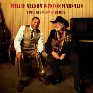 willie-nelson-and-wynton-marsalis-two-men-with-the-blues.jpg