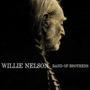 willie-nelson-band-of-brothers.jpg