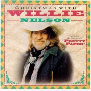 willie-nelson-christmas-with-willie-nelson.jpg