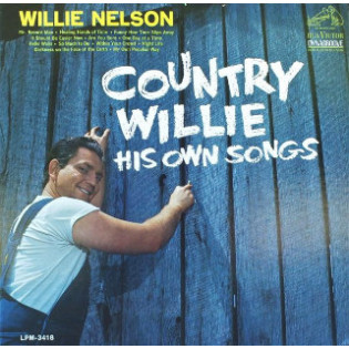willie-nelson-country-willie-his-own-songs.jpg