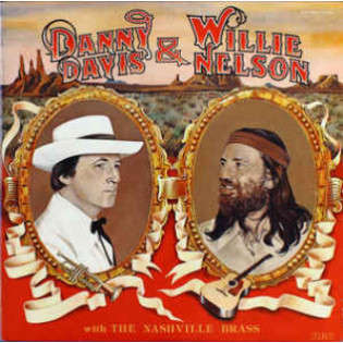 willie-nelson-danny-davis-willie-nelson-with-nashville-brass.jpg