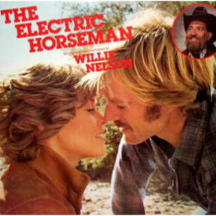 willie-nelson-dave-grusin-the-electric-horseman.jpg