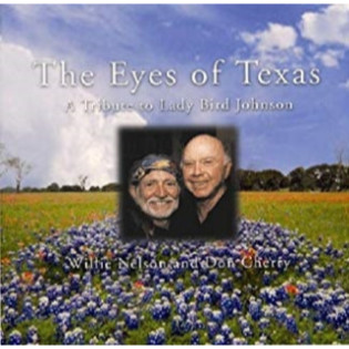 willie-nelson-eyes-of-texas-a-tribute-to-lady-bird-johnson.jpg