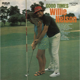 willie-nelson-good-times.jpg