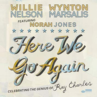 willie-nelson-here-go-again-celebrating-genius-ray-charles.jpg