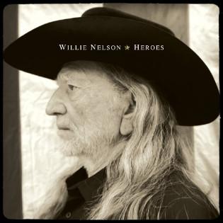 willie-nelson-heroes.jpg
