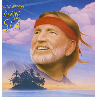 willie-nelson-island-in-the-sea.jpg