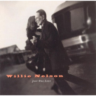 willie-nelson-just-one-love.jpg