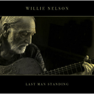 willie-nelson-last-man-standing.jpg