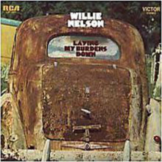 willie-nelson-laying-my-burdens-down.jpg