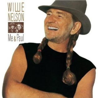 willie-nelson-me-and-paul.jpg