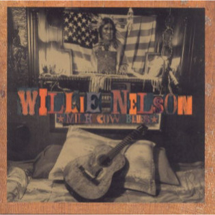 willie-nelson-milk-cow-blues.jpg