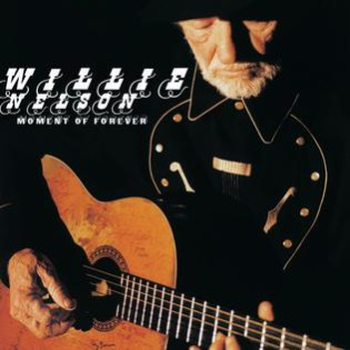 willie-nelson-moment-of-forever.jpg