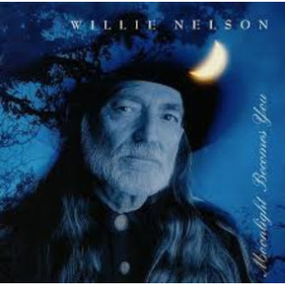 willie-nelson-moonlight-becomes-you.jpg