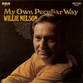 willie-nelson-my-own-peculiar-way.jpg