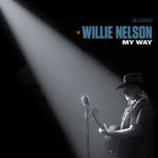 willie-nelson-my-way.jpg