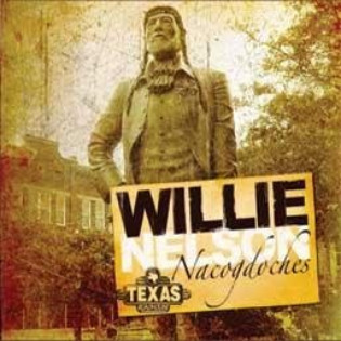 willie-nelson-nacogdoches.jpg
