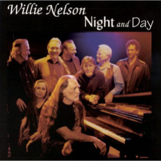 willie-nelson-night-and-day.jpg