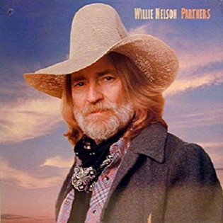 willie-nelson-partners.jpg