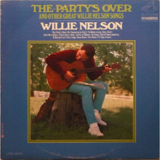 willie-nelson-partys-over-other-great-willie-nelson-songs.jpg