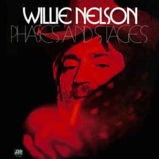 willie-nelson-phases-and-stages.jpg